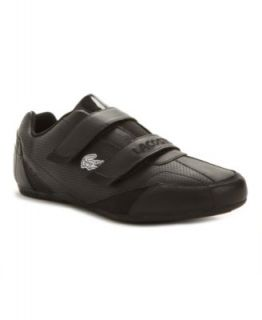 Lacoste Shoes, Swerve Keyline Sneakers   Mens Shoes
