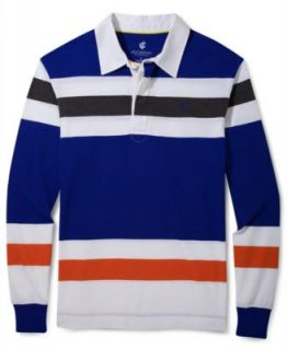 Rocawear Shirt, Young Forever Polo Shirt   Mens Polos
