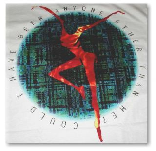 Dave Matthews Band DMB Fire Dancer Tour Shirt Pick Size