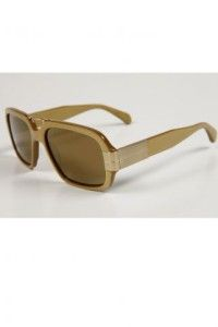 Mosley Tribes Castellano Sunglasses Diamond Supply Co