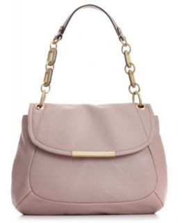 Calvin Klein Handbag, Washington Leather Hobo