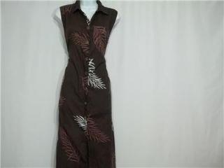 Wonderful clothing Size M lot Chrstopher &Banks SAG HARBOR Free