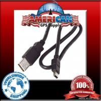 Firmware USB Cable Magellan Roadmate Maestro GPS AN0203SWXXX