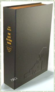 Fitzgerald Tender Is The Night Custom Book Box 1st