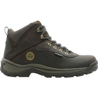 Timberland White Ledge Mid Waterproof Hiking Boot Mens