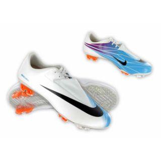 Nike Mercurial Vapor VI FG Soccer Cleats Mens