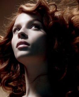 MAC Viva Glam   Makeup   Beauty