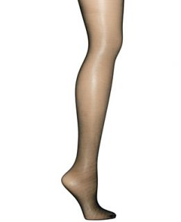 Hosiery at   Womens Thigh High Tights & Panty Hose