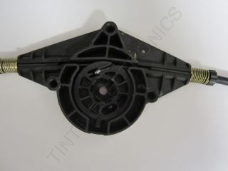 F2VY5427008A F2VY 5427008 A Ford Window Regulator