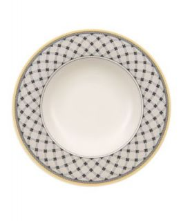 Lenox Solitaire White Dinner Plate   Fine China   Dining