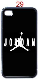 NEW MICHAEL JORDAN APPLE IPHONE 4 4S HARD CASE   EXCLUSIVE ASSORTED