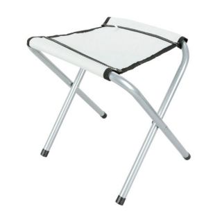 Folding Table Chair Set Outdoor Camping Aluminum Alloy Picnic Portable