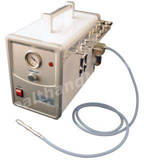 Professional Diamond Microdermabrasion Machine