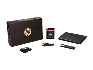 New HP Pavilion G62 340US Laptop Dual Core 2 2GHz 320GB 3GB 15 6