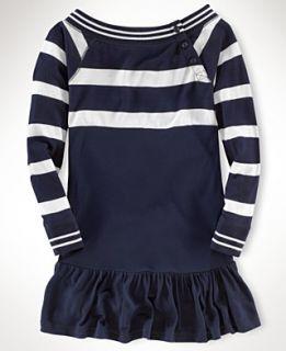 little girls floral glitter dress orig $ 75 00 was $ 39 99 29 99