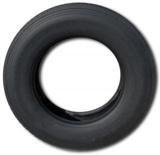 Genuine Michelin XRV Tires Michelin XRV 255 80R 22 5