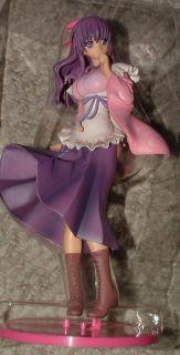 Pia Carrot Saimyoji Miko 1 8 Scale PVC Figure Statue Kotobukiya US
