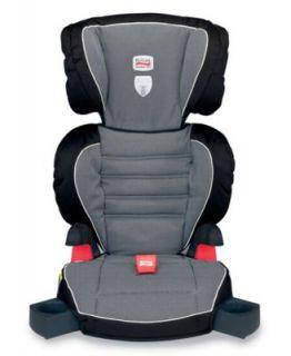 Britax Car Seat Frontier 85 Booster Kids