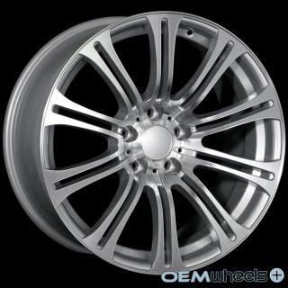 M3 STYLE WHEELS FITS BMW E39 E60 525 528 530 535 540 545 550 M5 RIMS