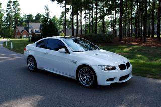 Style Wheels Rims Fit BMW E90 325 328 330 335 2006 2008