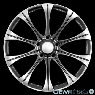 M5 STYLE WHEELS FITS BMW 335 335i 335Ci 335is M3 E46 E90 E92 E93 RIMS