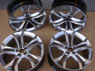18 Rims Wheels Audi RS4 A4 A5 S5 S4 R8 A6 S8 A8 VW GTI