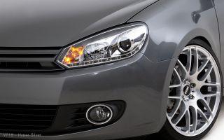 18x8 5 VMR 718 Hyper Silver Wheel 5x112 Fit Audi A3 TT VW Golf GTI