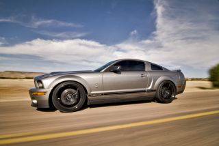 20 Forgestar Wheels Rims Mustang Shelby GT500 46 Off