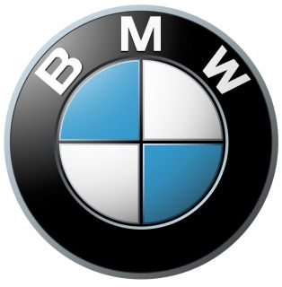 BMW x5 x6 21 Chrome Rims Factory Wheels Great Shape RARE Fit 2006