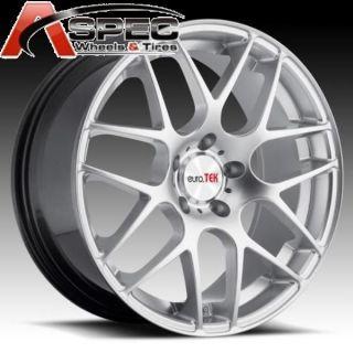 19 Chevrolet Camaro Pontiac GTO G8 Firebird Rim Wheels