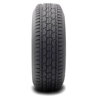 Cherokee Polished Wheels Rims General Grabber HTS 275 45 Tires