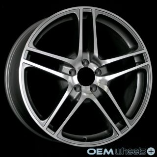 20 Mercedes Benz AMG GLK350 R350 ML350 GL450 Wheels Rim