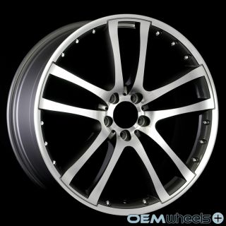 Wheels Fits Mercedes Benz AMG V251 R350 R500 R63 4MATIC Bluetec Rims