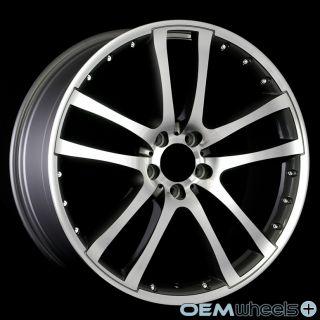 Wheels Fits Mercedes Benz AMG V251 R350 R500 R63 4MATIC Bluetec Rims