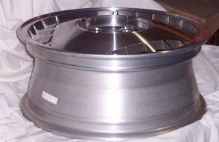 Pontiac Bonneville Aluminum Wheels Rims 88 89 15 x 6 New