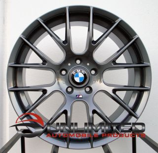 19 m3 competition wheels fit bmw e46 e90 e91 e92 e93. Black Bedroom Furniture Sets. Home Design Ideas