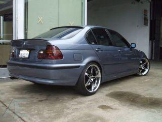 19 BMW Wheels Rim E85 E89 Z4 Z8 335i 335D 335xi
