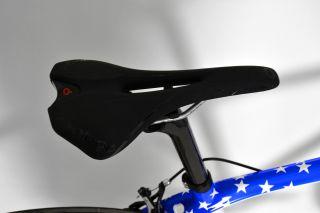 Venice 3K Carbon Road Bike Shimano 105 FSA BB30 Tapered Medium