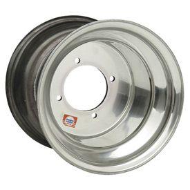 Rims Wheel Honda Front Rancher 350 400 420 4 110 Wheel 12x7 5 0 2 0