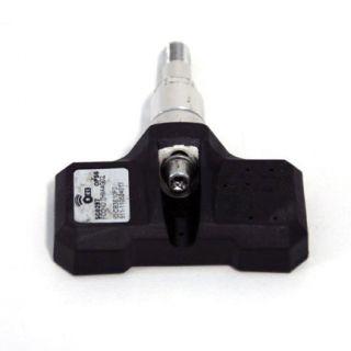 of 4 TPMS Fits Chevrolet Corvette 97 00 Tire Pressure Sensor