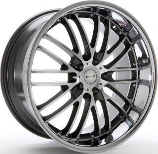 16x7 Redline 130 4x100 114 3 ET25 Black Wheel Fit Civic Accord Fit CRX