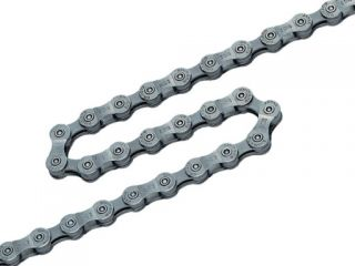 CN HG73 9 Speed Road Mountain Bike Chain HG 73 116 Links