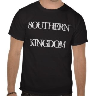 The South T T Shirts
