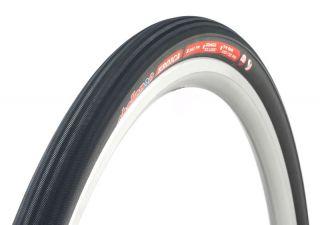 Challenge Eroica Road 260 TPI Tire Black 700 x 30 Gravel Race Clincher