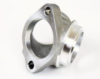 Ironhead or Shovelhead s s Intake Manifold Carburetor