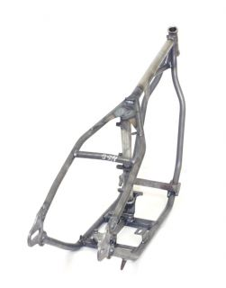 Triumph Parts in addition Triumph Motorcycles Parts in addition Hardtails furthermore Frames additionally Honda Cl350. on triumph chopper frame