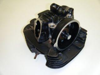 87 93 99 05 Yamaha Kodiak Warrior Wolverine YFM 400 Motor Camshaft