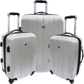 American Tourister Luggage Fieldbrook Two Piece Set Bag Cobalt Blue 2