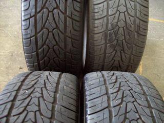 ml R R350 ML350 ML320 ML500 R500 Factory A164 AMG Wheels Tires