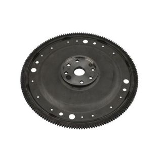 Flexplate, Flathead Ford to C 4 Chevy Transmission 164 Tooth Version